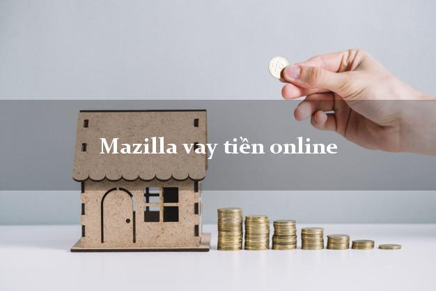 Mazillavaytien online