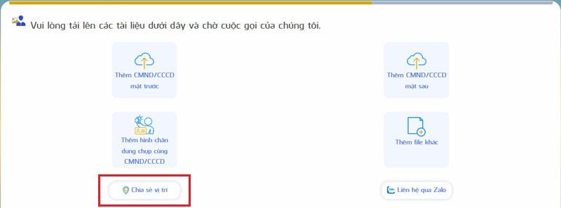 HuongdanvaytienCash24 thành công