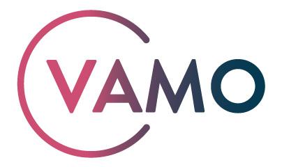 Hướng dẫn vay tiền Vamo dễ nhất