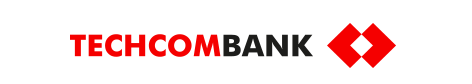 Hướng dẫn vay tiền Techcombank dễ nhất