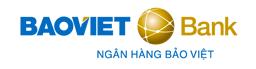 Lãi suất ngân hàng Bảo Việt tháng 5/2021