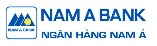 Lãi suất ngân hàng Nam A Bank 2021