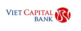 Lãi suất ngân hàng Bản Việt tháng 5/2021