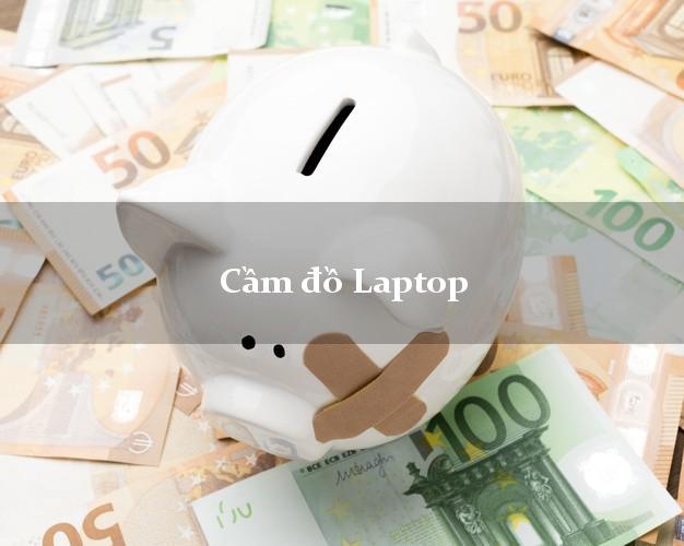 Cầm đồ Laptop có bị luộc đồ không?